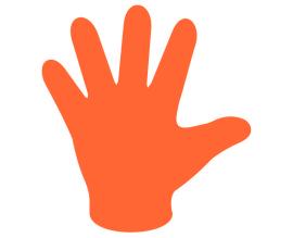 hand_orange