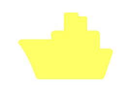 ship_limon