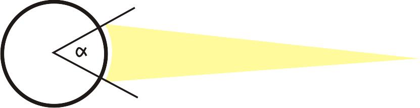 браслет2